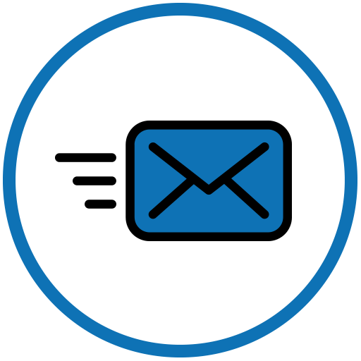 HTML Email services